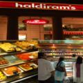 haldiram franchise (@haldiramfranchise) Avatar