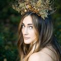Gabriella (@gabriellamorton) Avatar