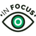Your Eyes In Fo (@youreyesinfocus) Avatar