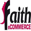 Faith eCommerce (@faithecommerce) Avatar