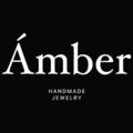 Am (@amber-jewelry) Avatar