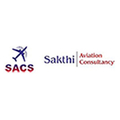 Sakthi Aviation (@sakthiaviation) Avatar