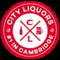 city liquor cambrige (@cityliquor1) Avatar