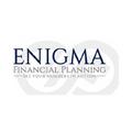 Enigma Financial Planning & Home Loans (@enigmafinancialplanning) Avatar