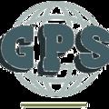 Global Polishing S (@globalpolishing) Avatar