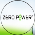 Zero Power (@zero-power) Avatar