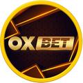 Nhà cái Oxbet Club cá cược bóng đá (@oxbetclub) Avatar
