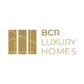 Design Build Canada Luxury Builder & Constructions (@bcrdesignbuild) Avatar