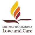 Shrimad Rajchandra  (@srloveandcare) Avatar