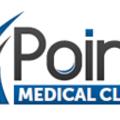 Point Medical Clinic (@pointmedicalau) Avatar