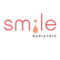 Smile Bariatr (@smilebariatric) Avatar