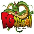 PG Dragon Slot (@pgdragonslot) Avatar