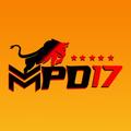 MPO17 MPO SLOT ONLINE (@mpo17h) Avatar