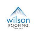 Wilson Roofing Company (@wilsonroofingcompany) Avatar