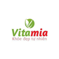 Vitamia VN (@vitamiavn) Avatar