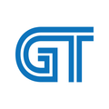G (@globosetech) Avatar