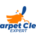 Carpetclean Expert (@carpetcleanexpert) Avatar