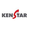 Kens (@kenstarindia) Avatar
