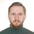 Vladimir Nuzhd (@zevsvu) Avatar
