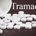 Buy Tramadol Online in USA at HOME  (@usamedsonline) Avatar