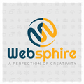 Websphire (@websphire) Avatar