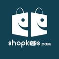 Shopkees Business  (@cctvcompanyindubai) Avatar