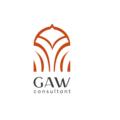 GAW Consultancy (@greenarchworld) Avatar
