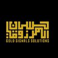 Gold Signals Solutions (@goldsignalsae) Avatar