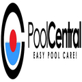 Pool Central Services  (@poolcentralservices) Avatar