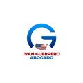 Abogado Guerrero (@abogadoguerrero12) Avatar