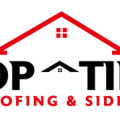 Top Tier Roofing (@toptierroofingwi) Avatar