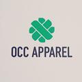 (@occapparel) Avatar