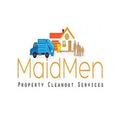 Maid Men LLC (@maidmenllc) Avatar