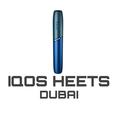 IQOS HEETS DUBAI (@rfgfhjhj) Avatar