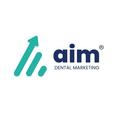 AIM Dental Marketing (@americandentalmarketing) Avatar