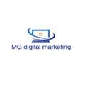 MG Digital Marketing (@mgdigitalmarkting) Avatar