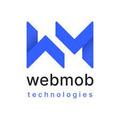 We (@webmobtechnology) Avatar