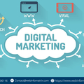 Social Media Marketing Company (@socialmediamarketingcompany) Avatar