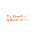 Top Line Roof and Construction (@toplineroofing) Avatar