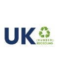 U K Rubber Recycling (@scraptyrecollectionuk) Avatar