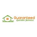 GGS Garden Maintenance (@ggsgardenservices) Avatar