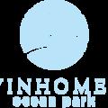 vinhomesoceanparkzz (@vinhomesoceanparkzz) Avatar