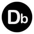 Digify box (@digifybox2) Avatar