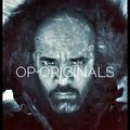 p originals (@oporiginals) Avatar