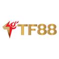 TF88 (@tf88club) Avatar