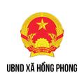 UBND xã Hồng Phong (@xahongphong) Avatar
