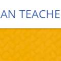 Quran Teacher Live – Online Quran Tuition (@quranteacherlive1) Avatar
