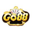 GAME BÀI ĐỔI THƯỞNG GO88 (@go88ainfo) Avatar