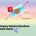 When Is Raksha Bandhan In 2021, Why Is It Celebrat (@amru78) Avatar