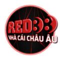 Link vào nhà cái Red88 (@red88ukcom) Avatar